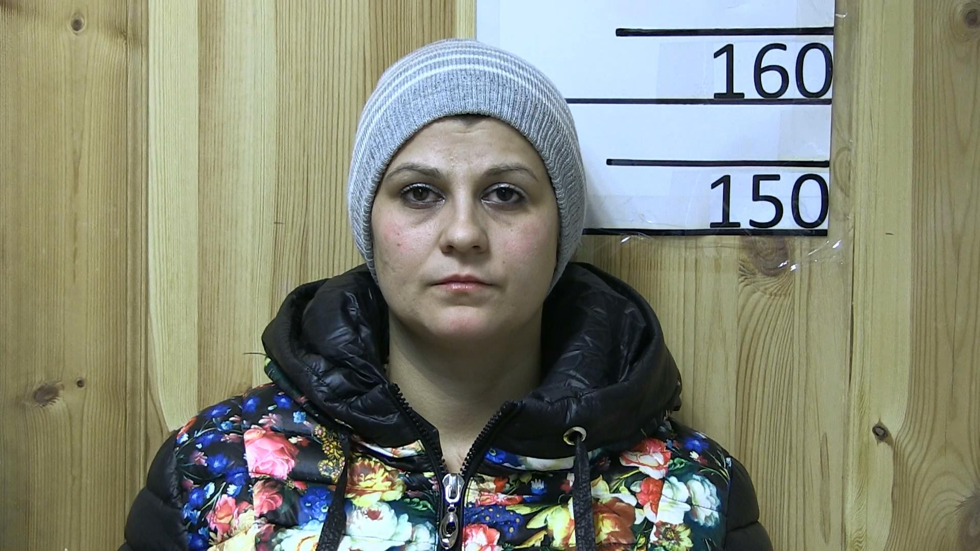 Проститутки туркменки в москве
